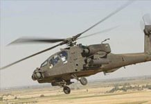 In $3-billion defence deal, India to buy 30 armed choppers from US (2)