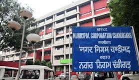 Muncipal Corporation Chandigarh plans to spend Rs125-cr on 13 villages