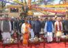 Surajkund International Craft Mela will promote tourism