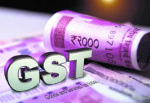 UT first in GST returns, says DC