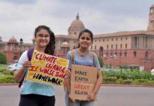 United nation report India ranks 77th on sustainability, 131st in child flourishing index rankings