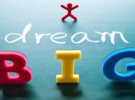 ways to achieve overnight success