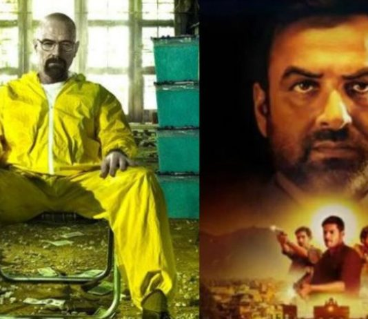 Top 10 best shows to binge watch during quarantine at home