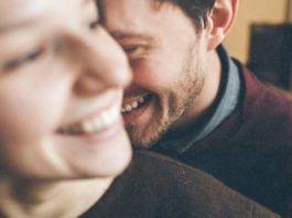 Top_9_Tips_for_a_Happy_Married_8
