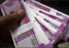 Zirakpur MC passes Rs90-crore Budget