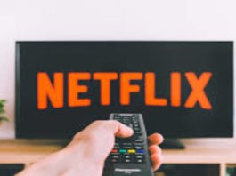 5 Best Must Watch Netflix Series