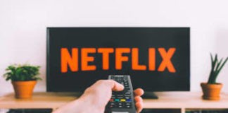 5 Best Must Watch Netflix Series