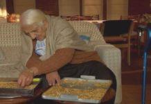 Harbhajan Kaur