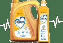 hudson-oil