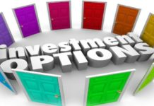 Top 10 Investment plans in india