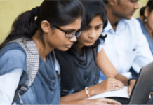 Online UGC net test got postponed from July to September