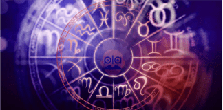 What your weekly horoscope says about you and your week?