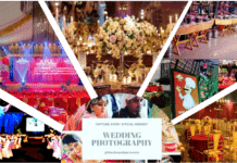 6 Best Wedding Planner in Chandigarh