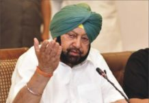 Govt starts exercise to collect details of Punjabis stuck abroad