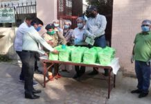Akhil Bhartiya Aggarwal Sammellan
