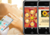 Live Happy iPhone app takes care about your happiness all day