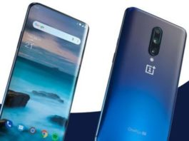 New Launch OnePlus 8