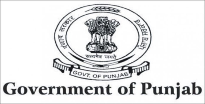 Punjab Government issued Advisory for Petrol Pumps Operators to Control Covid-19