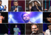 Stand up Comedy in India