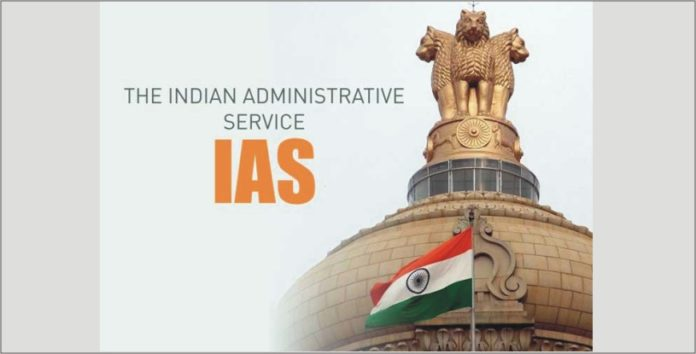 Two-Days Visit in Various Mandis across the State by Six IAS Officers