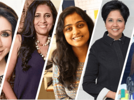 Women Entrepreneurs proved Your dream can became Your story