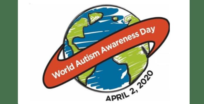 World Autism Awareness Day 2020