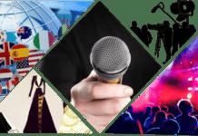 Top 5 Professional Courses after Class twelfth Arts