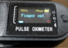 Indian made pulse oximeter launched