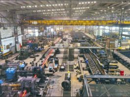 International Zinc Association launched CGR Manufacturing Facility