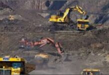 National Mineral Index to make mining sector more competitive