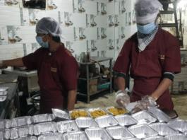 Vedanta bags 4 Gold at CSR Health Impact Awards