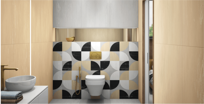 Antica-Ceramica-launches-Linen-Decor-Tile-Collection