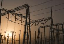Vedanta Aluminium dominates in CII Energy Excellence Award