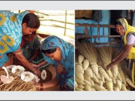 Vedanta CSR project crosses 4000 membership mark