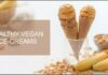 Healthy Vegan Ice Creams To Relish This Summer