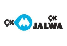 9XM and 9X Jalwa now available on Samsung TV plus