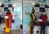 Citywoofer chandigarh in spring photography and poetry contest