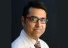 Dr Vivek Dave