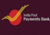 Mahindra Rural Housing Finance, India Post Payments Bank Partner for Cash Management Solution