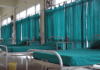 NGO sets up COVID care Centre in Mohali