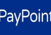 Pay point associates Digit General Insurance Company