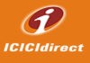 With ICICIdirect, Indian customers can now invest in five new Global markets