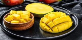 mango recipes