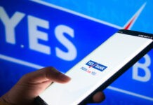 YES BANK implements TransUnion's seamless onboarding solution;