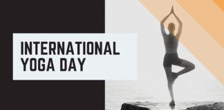 PGIMER to Launch 'Yoga Hi! BP Bye!!' to Celebrate International Yoga Day