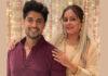 'Awaaz Punjab Di Season 3' Fame Kiran Kaur Turns Actor In TV Show 'Udaariyaan'