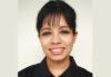 Dr Guneet Singh