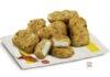 McDonald's-Spicy Chicken McNuggets